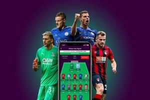 Fantasy Football DGW 24 Preview, Advice and Tips
