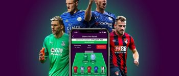 Premier League Fantasy Football Gameweek 13 Preview, Tips and Advice