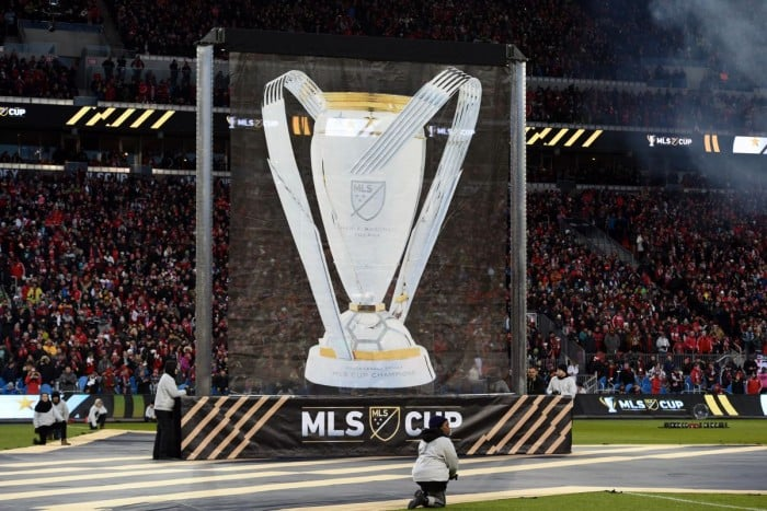 MLS Cup betting tips