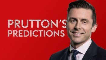 David Prutton's Predictions for Saturday and a 144/1 Accumulator Bet