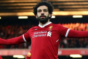Best Odds for Mo Salah to Score First v West Ham and £30 in free bets