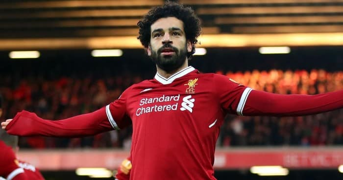 Salah-Liverpool-new Fantasy Football Tips