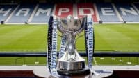 Scottish-League-Cup-200x113 PFA Team of the Year: One Selection Leaves People Stunned