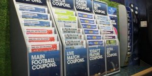 What Happens to an Accumulator if a Game is Postponed?