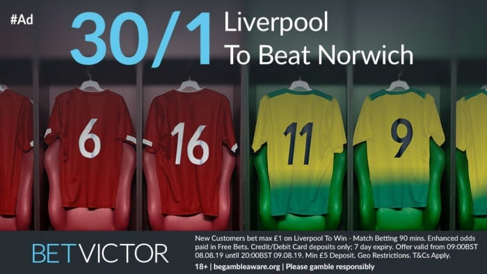 Monaco vs Lyon Prediction and Betting Tips - 09/08/19