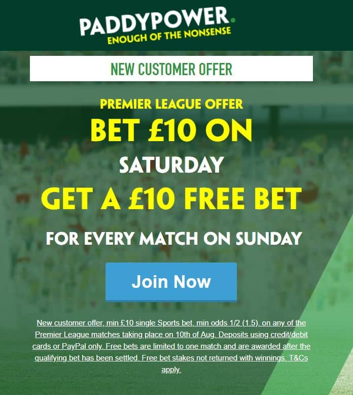 Paddy-Power-10-Sunday Derby County vs Swansea City Prediction and Betting Tips