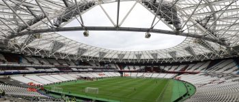 West Ham vs Tottenham Predictions and Betting Tips: Premier League