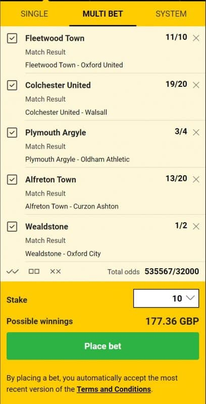 Acca-7th-Sept-408x800 Saturday Accumulator Tip for this weekend at 17/1