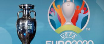Euro 2020 Group Stage Draw Date, Seedings, Play-offs and Hosts
