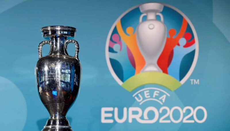 Euro 2020 betting tips