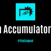 13/1 Football Accumulator Tips for Tonight Using the BetBull Sign-up Bonus