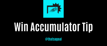Win Football Accumulator Tip for Tonight's Euro 2020 and FA Cup Matches