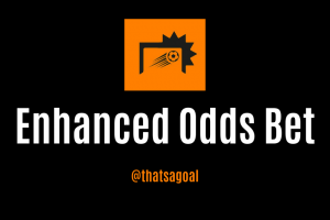 Championship Betting Tips For Today: Boosted 10/3 Treble