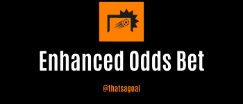 7/1 Europa League Accumulator Tip from the 5.55pm Matches