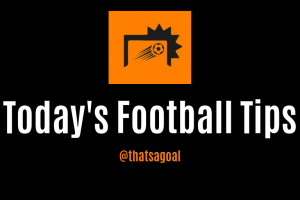 Friday Night Accumulator Tips – Predictions to win £91 from a £10 on 24th January