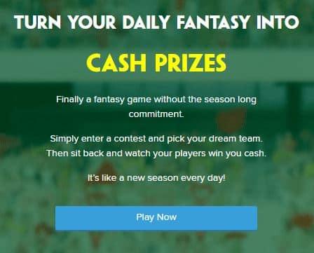 FPL win cash prizes