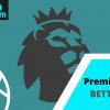 Accumulator Tip using Lawro's Premier League Predictions
