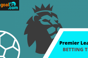 The Best Premier League Betting Tips for this Weekend: Everton and Sheff United to win again?