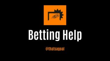 How does a Both Teams to Score and Win Bet Work?
