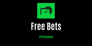 How to get FOUR Accumulator bets for the price of one today