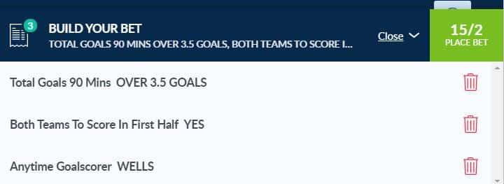 QPR vs Leeds prediction