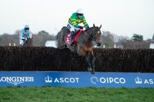 2020 Queen Mother Champion Chase Tips and Latest Odds – Who will win the day 2 feature?