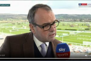 Cheltenham Tips – Alan King Stable Tour, Runners and Best Chances