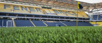 Fenerbahce vs Kayserispor Predictions, Betting Tips and Preview