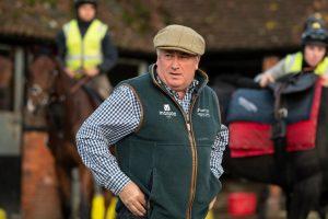 Paul Nicholls Cheltenham Tips 2020 – Watch the Stable Tour and his Horses for Cheltenham