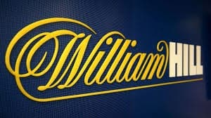 William Hill Sign-up Bonus