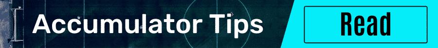 Accumulator Tips
