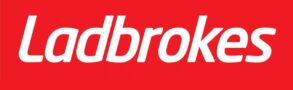 Ladbrokes Sign-up Bonus 2021 – Bet £5 get £20 in Free Bets
