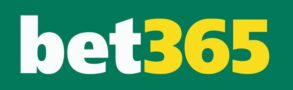 bet365 Sign-up Bonus for May 2021 – Up to £100 in Bet Credits