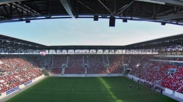 Augsburg predictions & betting tips