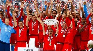 DFB Pokal Cup Final 2020 Betting Tips & Predictions: Bayer Leverkusen vs Bayern Munich