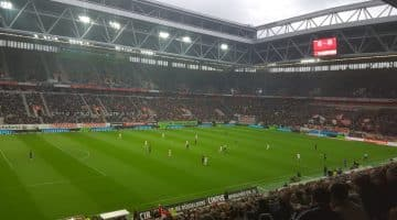 Fortuna Dusseldorf predictions and tips