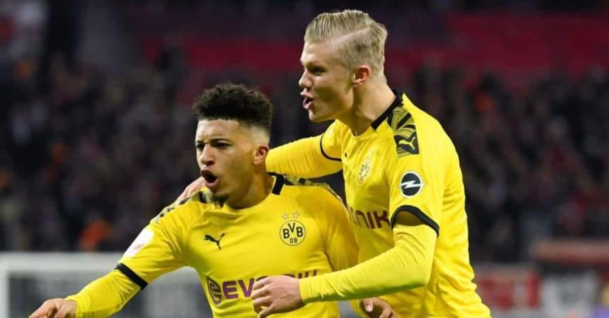 Bundesliga free bets