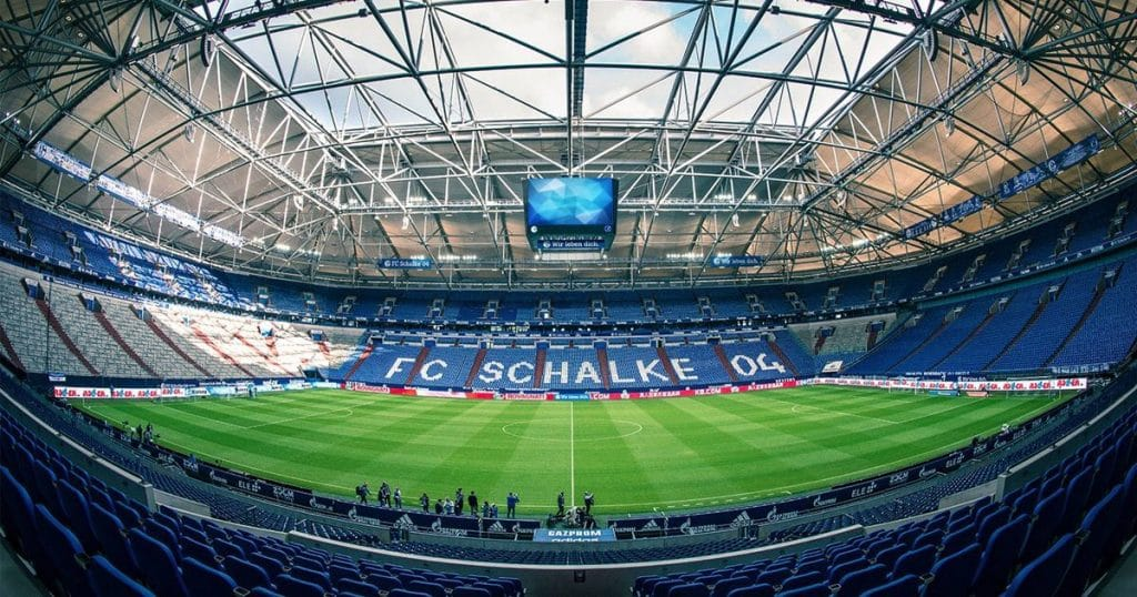 Schalke betting tips