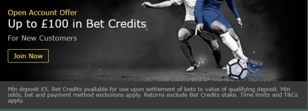bet365 live online streaming