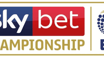 Sky Bet Championship betting tips