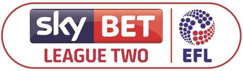 League Two betting tips