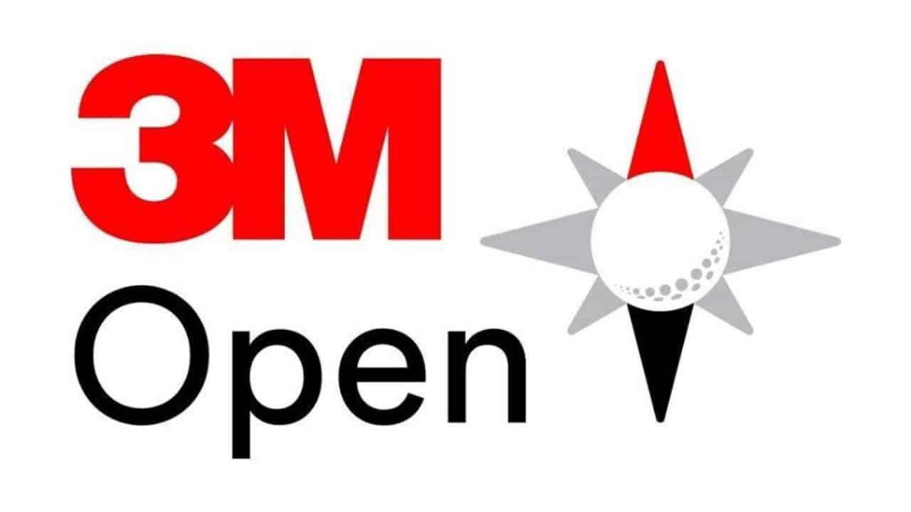 3M Open betting tips