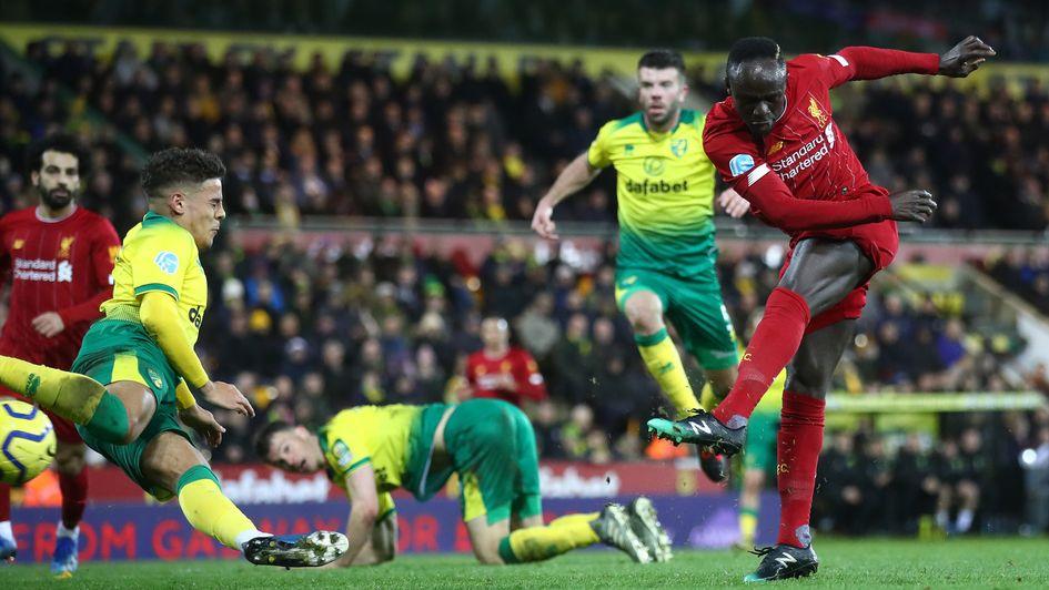 Premier League price boosts