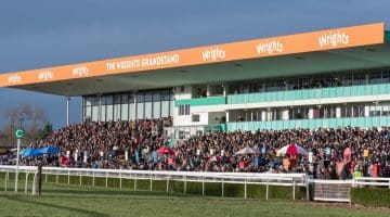 Uttoxeter betting tips