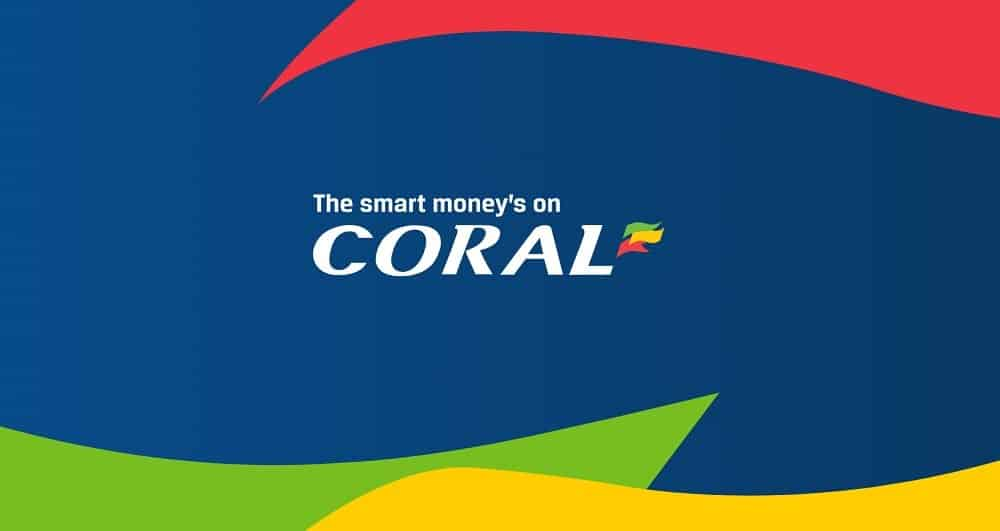 Coral YourCall Bets