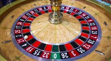 roulette no deposit £10