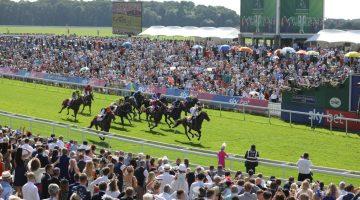 York racing betting tips