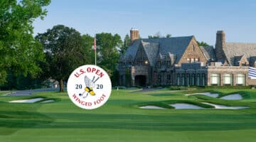 2020 US Open Betting Tips
