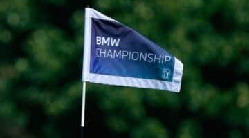 BMW Championship tips