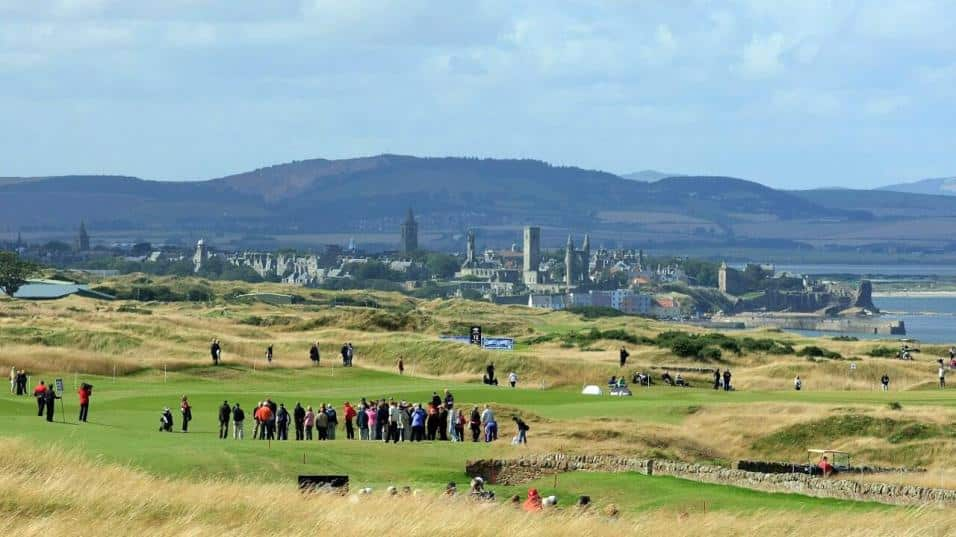 Scottish Championship tips